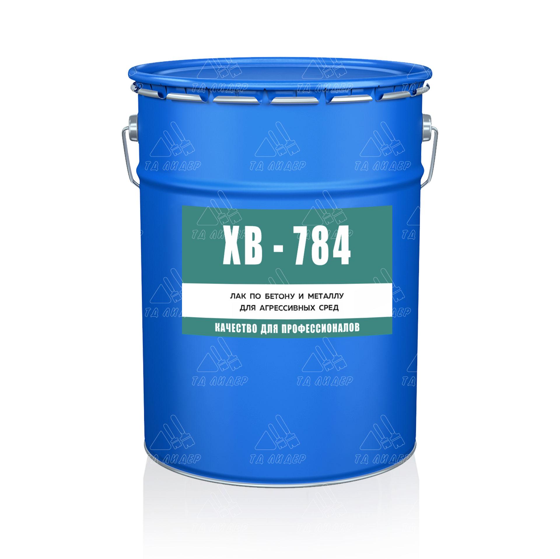 Лак по бетону купить в спб прочность бетона в15